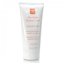 Maska kremowa ABSOLUTE FUSION MASK 200ml